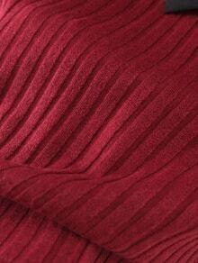 sweater160926206_3