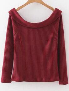 sweater160926206_1