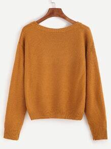 sweater160927002_3