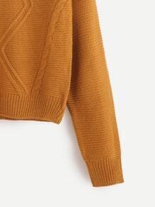 sweater160927002_2
