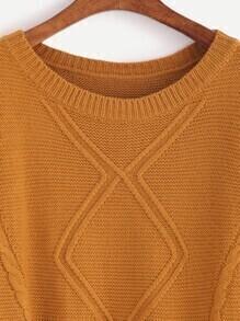 sweater160927002_1