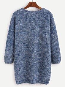 sweater160927104_3