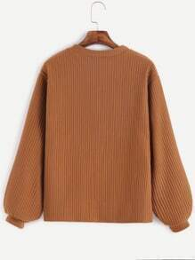 sweatshirt160927102_3
