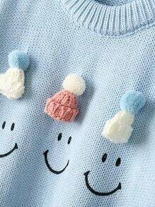 sweater160927209_3