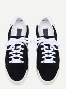 shoes160927801_3