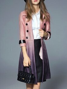 coat160920610_3