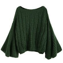 sweater160928005_3
