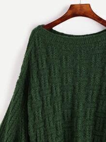 sweater160928005_1