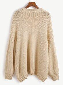sweater160928104_3