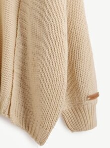 sweater160928104_2