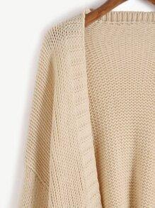 sweater160928104_1