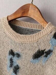 sweater160928203_2