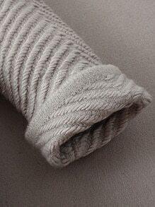 sweater160928219_3