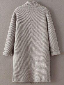 sweater160928219_1