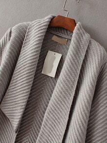 sweater160928219_2