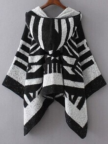 sweater161003213_1