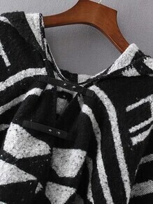 sweater161003213_2