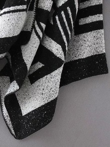 sweater161003213_3