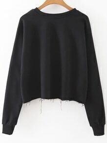 sweatshirt161003203_1