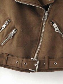 jacket161006201_3