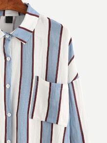 blouse160930101_1