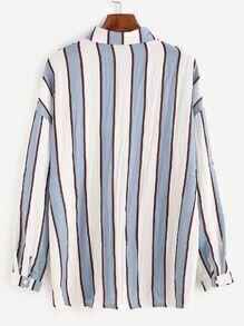 blouse160930101_3