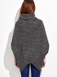 sweater160930001_2