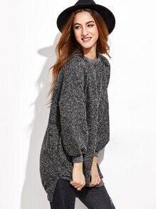 sweater160930102_1