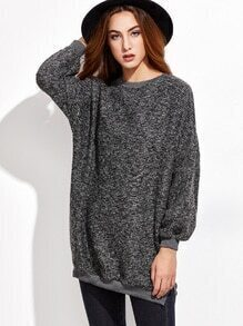 sweater160930102_2