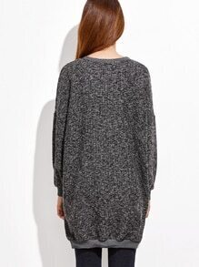 sweater160930102_3