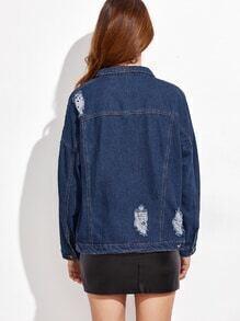 jacket160930102_3