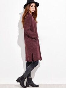 sweater160930002_2