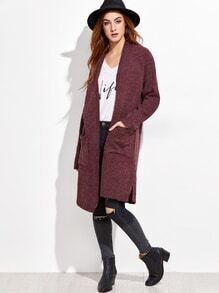 sweater160930002_1