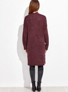 sweater160930002_3