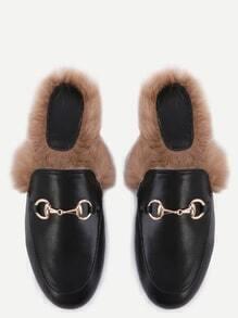 shoes160930806_3