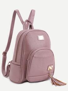 bag161005905_1