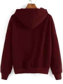 sweatshirt161006122_2