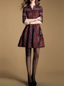 dress160926619_2