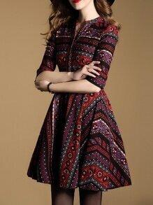 dress160926619_3
