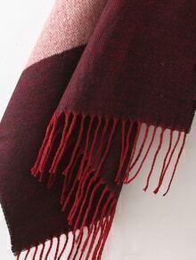 scarf161008209_3
