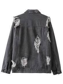 jacket161008204_1