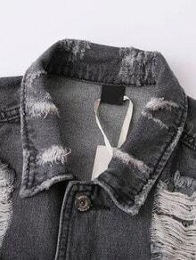 jacket161008204_2