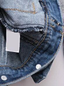 jacket161008207_3