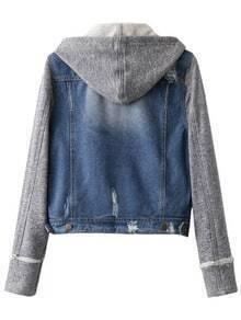 jacket161008207_1