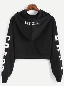 sweatshirt160930105_3