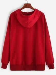 sweatshirt160930102_3