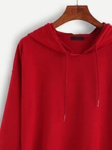 sweatshirt160930102_1