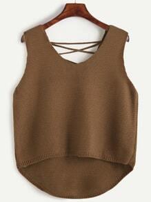 sweater160928007_3