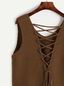 sweater160928007_1