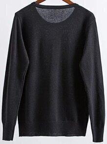 sweater161011211_1